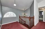 11409 Essex Avenue - Photo 20