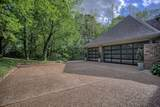 32 Country Club Drive - Photo 4