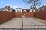5518 Devonshire Avenue - Photo 25