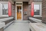 5518 Devonshire Avenue - Photo 3