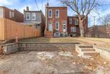 3318 Iowa Avenue - Photo 34