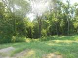 0 Lot 8 Rolling Meadows - Photo 1