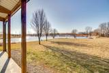 17503 Mcdow Road - Photo 23
