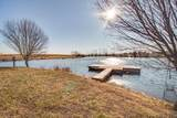 17503 Mcdow Road - Photo 24