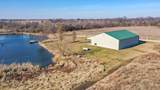17503 Mcdow Road - Photo 6