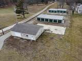15441 State Highway 111 - Photo 4