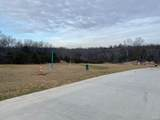 2 Walnut Ridge Place Plat 4 - Photo 1