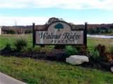 61 (Lot) Walnut Ridge Place - Photo 1