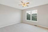 1140 Ivy Point Drive - Photo 39