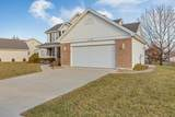 1140 Ivy Point Drive - Photo 4