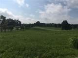 4 Dux Landing Road - Photo 1