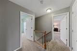 318 Estate Drive - Photo 20