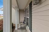 318 Estate Drive - Photo 3