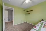 318 Estate Drive - Photo 32