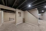 318 Estate Drive - Photo 40
