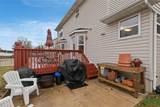 318 Estate Drive - Photo 43