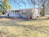 38059 Monroe Road 370 - Photo 1
