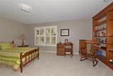 14380 Cedar Springs Drive - Photo 20