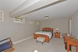 14380 Cedar Springs Drive - Photo 26