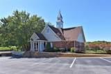 14380 Cedar Springs Drive - Photo 34