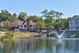 14380 Cedar Springs Drive - Photo 37