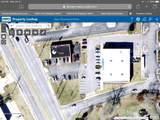 14090 New Halls Ferry Road - Photo 17