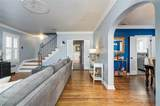 6212 Arendes - Photo 4