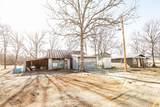 10340 Private Drive 2054 - Photo 47