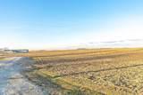 0 Sunnyside School Road - Photo 16