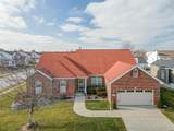 6801 Dunhill Drive - Photo 1