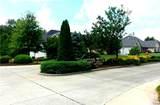 31 Lot-Eastland Oaks Subdivision - Photo 2