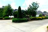 34 Lot-Eastland Oaks Subdivision - Photo 2