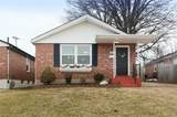 3885 Germania Street - Photo 1