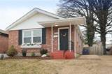 3885 Germania Street - Photo 2