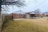 3885 Germania Street - Photo 25