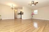 3885 Germania Street - Photo 3