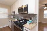 3885 Germania Street - Photo 6