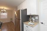 3885 Germania Street - Photo 8