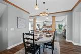 706 Winding Creek - Photo 13