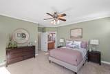 706 Winding Creek - Photo 27