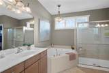 706 Winding Creek - Photo 29