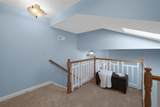 706 Winding Creek - Photo 34