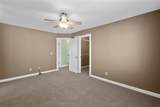 706 Winding Creek - Photo 36