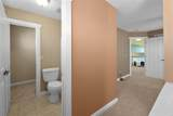 706 Winding Creek - Photo 37