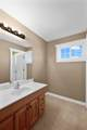 706 Winding Creek - Photo 38