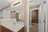 706 Winding Creek - Photo 39