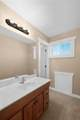 706 Winding Creek - Photo 40
