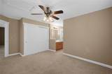 706 Winding Creek - Photo 41