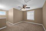 706 Winding Creek - Photo 42