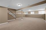 706 Winding Creek - Photo 43
